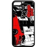 Personality customization DOHC VTEC Honda Engine JDM Iphone 7 plus 5.5 inch Case New style Snap On Cover By CUY Cases