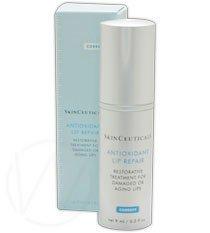 SkinCeuticals Antioxidant Lip Repair 9 ml.