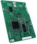 Panasonic KX-TDE0110 16-Channel DSP Card by Panasonic