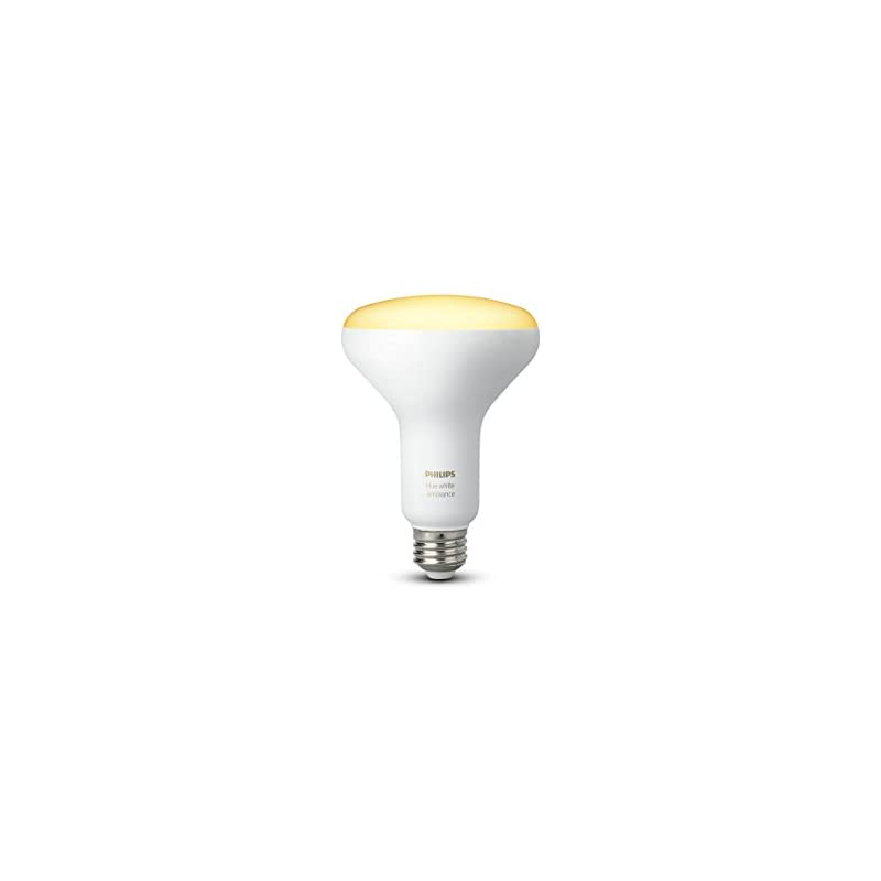 philips-hue-white-ambiance-br30-60w