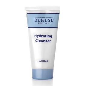 Dr. Denese Hydrating Cleanser (6 OZ)