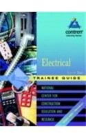 Electrical Trainee & Workbook, Level Two