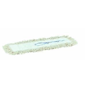 "O'Cedar Commercial 96024 MaxiDust Cut-End Mop, 24"" x 5"""