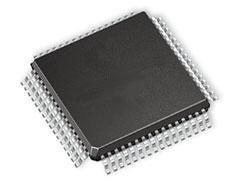 32-Bit Microcontrollers - Mcu 100Mhz 2Anlg Cmp 2I2C 2Spi/I2S 28Ch