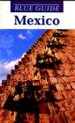 Mexico, John Collis, 0393300722