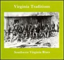 Virginia Traditions: Southwest