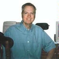 John R. Nordell