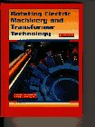 img - for Rotating Electric Machinery and Transformer Technology (4th Edition) book / textbook / text book