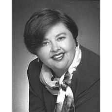 Sally Tyler Hayes
