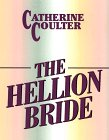 book cover of The Hellion Bride