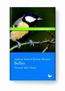 Bullau: Versuch über Natur
