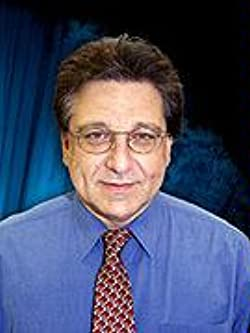 John F. Mazzaferro