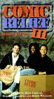 Comic Relief III Special Edition [VHS]