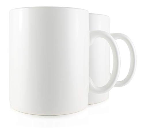 extra large coffee cup - 6