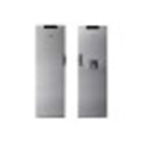 Fagor - Kit Union Fagor Kit1210X, Para Congelador Vertical Y ...