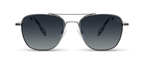 Mia001 Miami Sol Gafas De Kypers wxqnHYgg