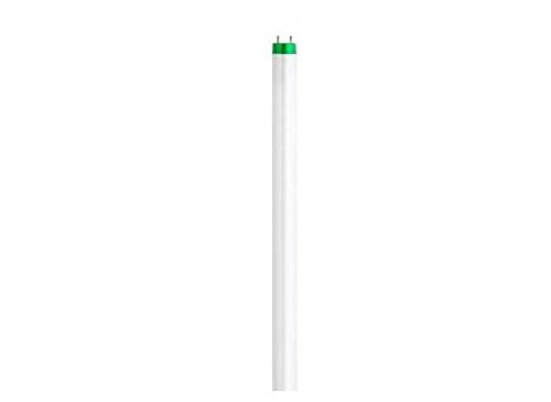 Philips Daylight Deluxe Linear Fluorescent product image