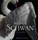 Mythos Schwan
