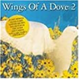 Wings Of A Dove 2
