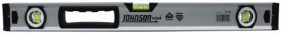 JOHNSON LEVEL & TOOL 1741-7200 LEVEL BOX - Johnson 72 Inch Level Shopping Results