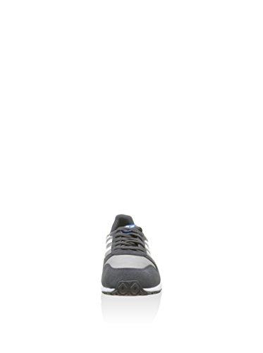 Adidas Sneaker Sl Rue Grigio Eu 39 1/3 (uk 6)