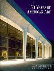 150 Years of American Art, Carter Johnson Martin, 0883600870