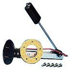 Sierra International 56948P Fuel Sender Kit