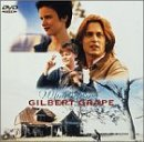 whats eating gilbert grape - 8