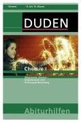 Duden Abiturhilfen, Chemie : Chemie