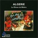Algerie: LE DIWAN DE BISKRA by Algeria (1997-02-10)