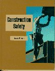 img - for Construction Safety book / textbook / text book