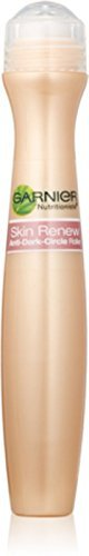 Garnier SkinActive Clearly Brighter Sheer Tinted Eye Roller, Light/Medium 0.5 oz (Pack of 3)