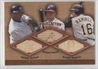 alfonso-soriano-rafael-furcal-aramis-ramirez-baseball-card-2001-sp-game-bat-edition-milestone-piece-
