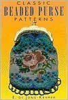 Classic Beaded Purse Patterns - 3