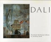 Dali: The Salvador Dali Museum Collection