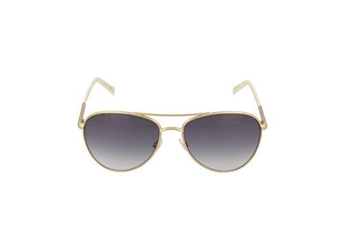 Gold Dior Or Femme Jj J5G Grey Christian Montures Diorpiccadilly2 59 de Lunettes q0dz0T8wx