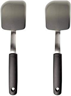 Buy the best spatula