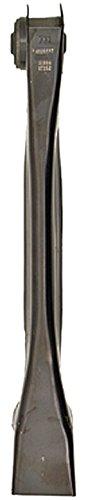 Dorman 520-337 Control Arm