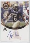Greg Lee (Football Card) 2006 Press Pass - Autographs - Bronze #GRLE