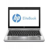 HP ヒューレットパッカード EliteBook 2570p CT Notebook PC i5モデル A5V24AV-APYF
