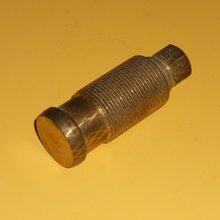 Caterpillar PLUG OIL DRN (1095839) ()