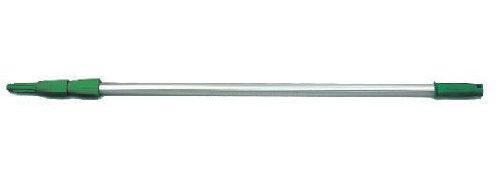オプティロック アドアンアーム 3段式ポール 3×2m ED600 B009PHAEUK