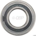 - ABI ABEC 5 61901 SRS Sealed Cartridge Bearing