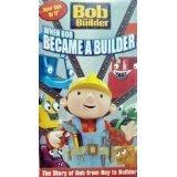 Bob the Builder When Bob Becam