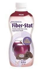 Fiber -Stat Oral Fiber Supplement, Natural Flavor 30 oz. Bottle Ready to Use, 70001 – Sold by: Pack of One