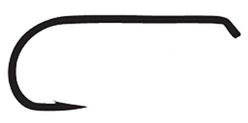 BWO – 100 BWO #22 Dry Flyフック – 25パック #22 B073SZKYW2, カーフィルム スモーク Braintec:f576e9be --- hasznalttraktor.e-tarhely.info