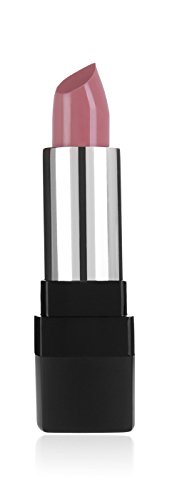 Marcelle Hypoallergenic and Fragrance-Free Rouge Xpression Lipstick - Berry Nude