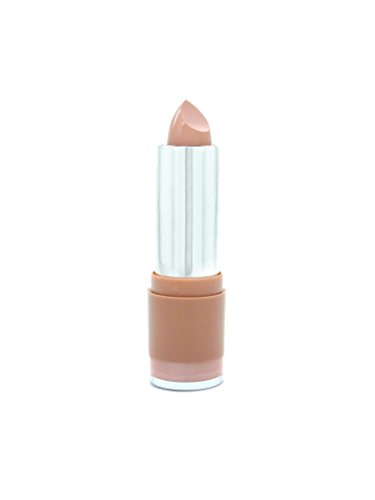 W7 Fashion Lipsticks Moisturising Lip Colour The Nudes - Latte