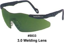 smith-wesson-safety-glasses-black-frame-ir-30-lens-by-smith-wesson
