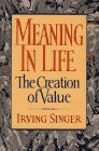 img - for Meaning in Life book / textbook / text book